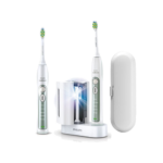 Philips Sonicare HX6972-35