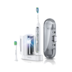 Philips Sonicare HX9172-15
