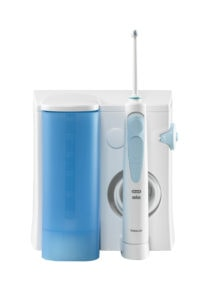 Munddusche Oral-B Professional Care WaterJet