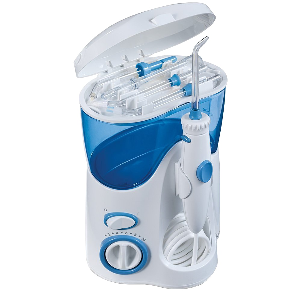 WATERPIK Ultra WP-100E Munddusche