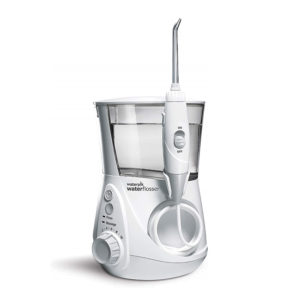 Munddusche Waterpik WP660 Ultra Professional
