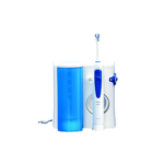 oral-b-professional-care-oxyjet