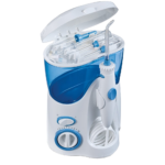 Waterpik Ultra WP100E Munddusche