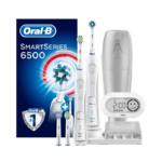 Oral-B Pro SmartSeries 6500