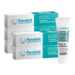 Zahngel Parodont